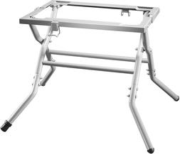 """Table Saw Stand Accessories for 10"""" Worm Drive Jobsite Porta"""