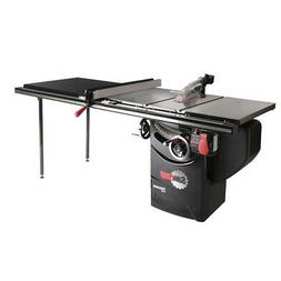 SawStop PCS31230-TGP252 3-HP Professional Cabinet Saw Assemb