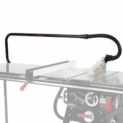 SawStop TSA-ODC Over-Arm Dust Collection Assembly