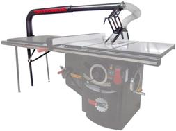 SawStop TSG-FDC Floating Overarm Dust Collection Guard