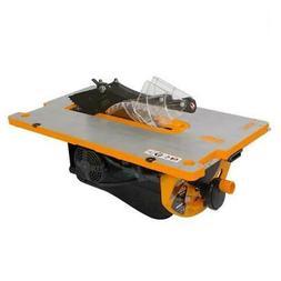 twx7cs001 contractor saw module
